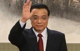 Thủ tướng Trung Quốc sắp thăm Ấn Độ
