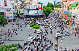 Tăng điều kiện nhập cư vào thành phố lớn