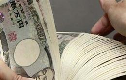 Nhật lại bơm tiền cứu thị trường trái phiếu