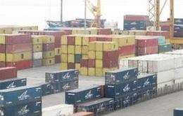 Công bố báo cáo thường niên kinh tế Việt Nam 2013