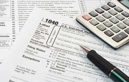 Đa số doanh nghiệp kê khai thuế chưa đúng