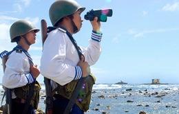 Xây dựng lòng tin chiến lược để bảo vệ chủ quyền biển đảo