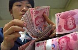 Trung Quốc thổi phồng số liệu tăng trưởng tín dụng?