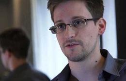 Mỹ buộc tội Snowden hoạt động gián điệp