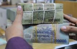 Bức tranh giám sát tài chính ở Việt Nam
