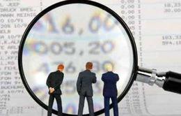 4 trường hợp DNNN bị giám sát tài chính đặc biệt