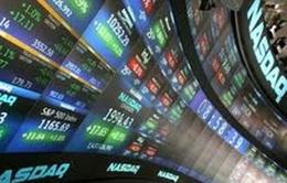 Chứng khoán toàn cầu mất 2.700 tỷ USD trong tháng 6