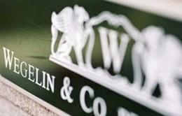 Nhiều ngân hàng ngoại muốn rút khỏi Thụy Sĩ