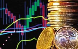 Động thái rút vốn khỏi thị trường có tiếp diễn?