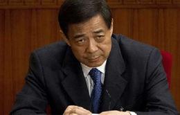 Trung Quốc sắp xử vụ Bạc Hy Lai