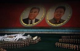 Triều Tiên kỷ niệm 60 năm kết thúc chiến tranh