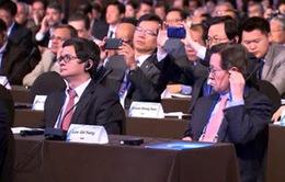 ABU GA lần thứ 50 tại Hà Nội: Hướng tới khán giả