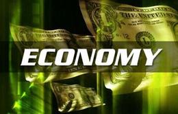 Lạm phát thấp: Nguy cơ của nền kinh tế Mỹ?