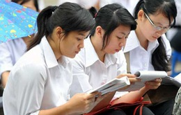 Đổi mới giáo dục phổ thông: Nhiều lúng túng