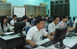 Giám sát tuyển dụng, đào tạo, bổ nhiệm cán bộ công chức