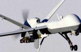 Yemen yêu cầu Mỹ hỗ trợ máy bay không người lái