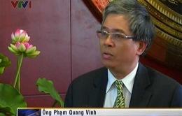 Tạo môi trường tin cậy giữa ASEAN - Trung Quốc