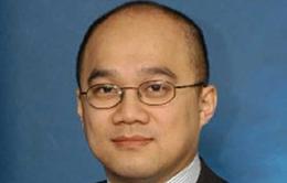 Giám đốc Fitch Ratings: Châu Á khó rơi vào khủng hoảng