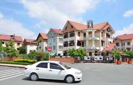 Đà Nẵng - địa phương đầu tiên thí điểm mô hình chính quyền đô thị?