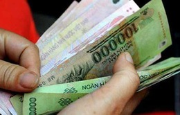 Hội đồng Tiền lương QG bỏ phiếu kín về mức lương tối thiểu