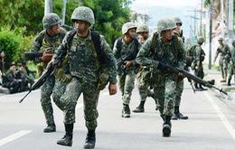 LHQ kêu gọi chấm dứt bạo lực tại Philippines
