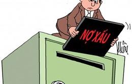 """Phá sản - Kết quả """"hợp lý"""" cho các công ty tài chính thuộc tập đoàn NN?"""