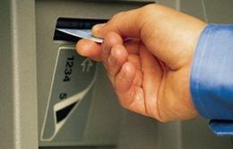 """Vụ Thanh toán NHNN """"sờ gáy"""" 4 ngân hàng vì dịch vụ ATM"""