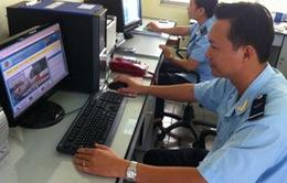 Triển khai chữ ký số trong thủ tục Hải quan điện tử