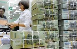 Hà Nội nợ đọng thuế tới hơn 1.800 tỷ đồng