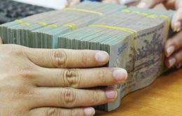 VAMC tiếp nhận nhiều hồ sơ bán nợ xấu