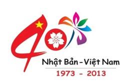 Diễn đàn xúc tiến thương mại Việt Nam - Nhật Bản 2013