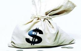 CEO của Moody's: Chính phủ Mỹ sẽ không vỡ nợ