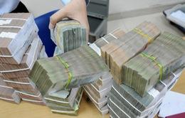 VAMC phát hành trái phiếu đặc biệt cho SHB, SCB và PG Bank