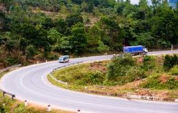 ADB tài trợ gần 900 triệu USD phát triển hạ tầng