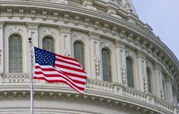 Mỗi ngày đóng cửa kinh tế Mỹ mất 1,5 tỉ USD
