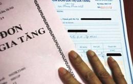 Gần 7.500 DN Hà Nội dùng hóa đơn bất hợp pháp
