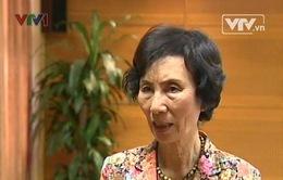 Sở Y tế Hà Nội đã sơ hở trong công tác quản lý