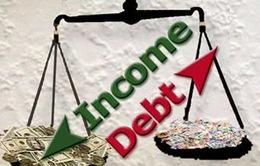 Hướng dẫn thuế bất nhất làm khó doanh nghiệp