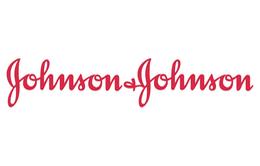 Tiếp thị trái phép, Johnson & Johnson bị phạt 2,2 tỷ USD