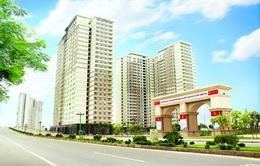 Hà Nội đưa 3.500 căn hộ vào sử dụng