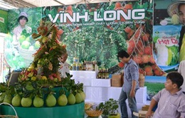 MDEC - Vĩnh Long 2013: Hướng đến nền kinh tế xanh