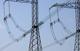 DN cơ khí trong nước có thể tham gia các dự án nhiệt điện