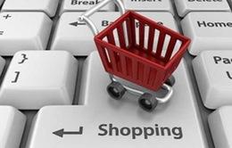 Trốn thuế lĩnh vực thương mại điện tử: SOS