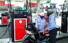 Tăng trích Quỹ bình ổn để giữ giá xăng