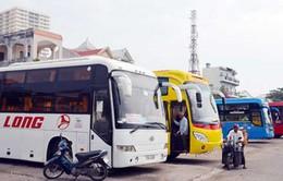 Các hãng xe khách điều chỉnh kế hoạch phục vụ Tết