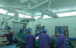 Nhật - Việt hợp tác chẩn đoán ung thư dạ dày sớm