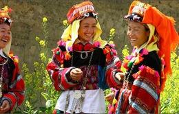Việt Nam đạt được nhiều thành tựu về nhân quyền
