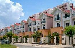 """Hà Nội còn gần 140 khu đô thị """"dở dang"""""""