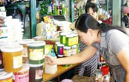 Nâng mức phạt về an toàn thực phẩm tới 200 triệu đồng