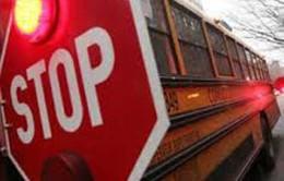 52 công ty xe bus Mỹ bị đóng cửa vì mất an toàn